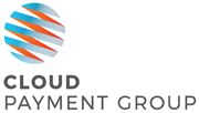 Cloud Collections | Debt Collection Specialists